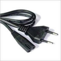 2 Pin Power Cord Lead
