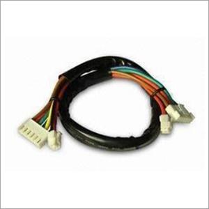 Auto Electric Wire Harness