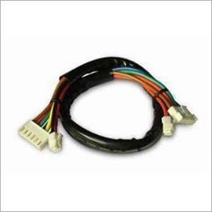 Auto Electric Wire Harness
