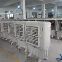 KT-1E Industrial Evaporative Cooler