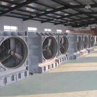 KT-48 Water Cooler