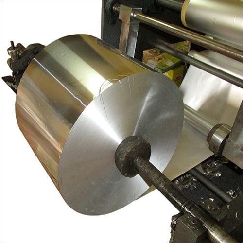 Jumbo Roles 10 Micron