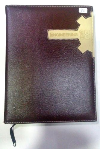 Premium Diaries