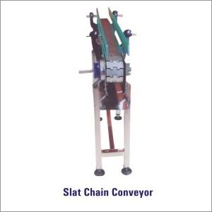 Conveyor & Conveyor/Industrial Belts