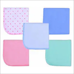 Baby napkins