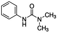 1,1-Dimethyl-3-phenylurea