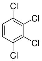 1,2,3,4-Tetrachlorobenzene