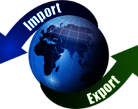 Import License For Restricted Items