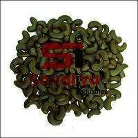 Cashew - W240