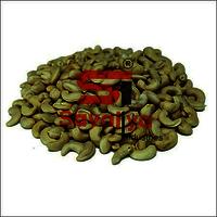 Cashew W320