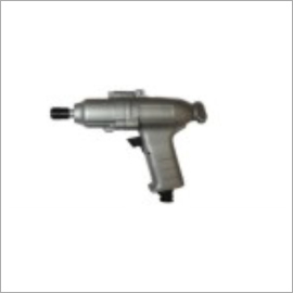 Air Pneumatic Screwdriver