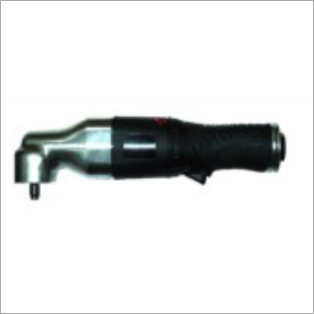 High Speed Angle Wrench