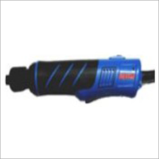 electric Straight Screwdriver With DC 36V Adaptor
