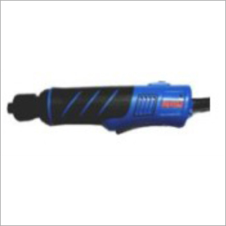 Electric Straight Screwdriver