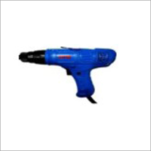 Electric Piston Screwdriver