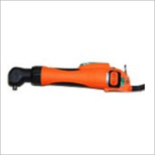 Electric Angle Screwdriver