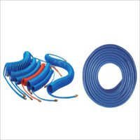 Recoil Hoses & Bradid Hoses