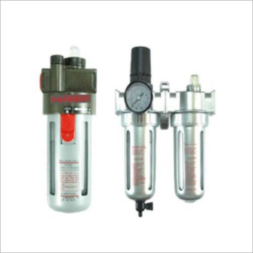 Air Filter,Regulators & Lubricaters