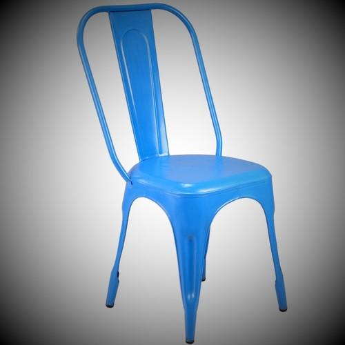 Designer Iron Chairs