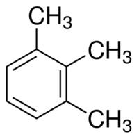 1,2,3-Trimethylbenzene