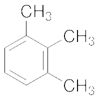 1,2,3-Trimethylbenzene