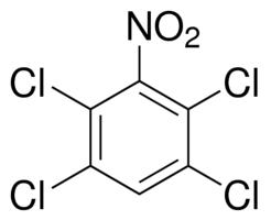 1,2,4,5-Tetrachloro-3-nitrobenzene