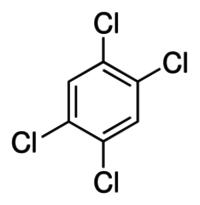 1,2,4,5-Tetrachlorobenzene