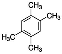 1,2,4,5-Tetramethylbenzene