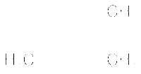 1,2,4-Trimethylbenzene