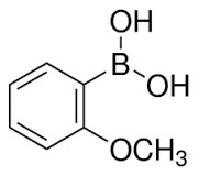 2- Methoxyphenylboronic acid