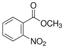 Methyl 2-nitrobenzoate