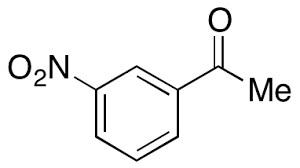 3-Nitroacetophenone