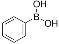 Phenylboronic acid