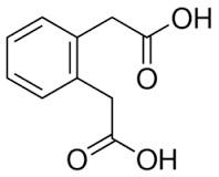 Säure 1,2-Phenylenediacetic