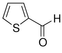 Thiophene-2-carboxaldehyde
