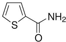 Thiophene-2-carboxamide