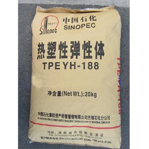 Sinopec SBS Baling® YH-188