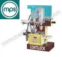 Brand Printing Machines