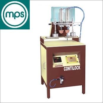 MRP Printing Machines