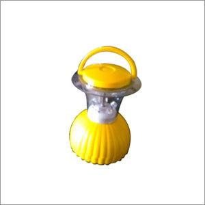 Mini Solar Lanterns