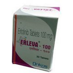 Erleva 100 mg