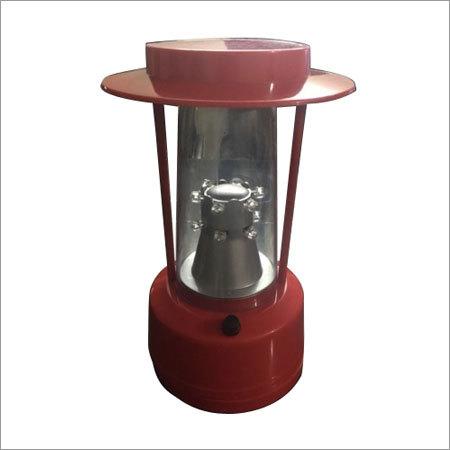 Designer Solar Lanterns