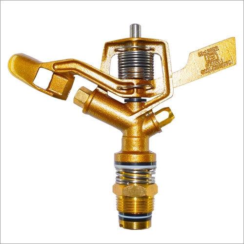 Impact Sprinklers (ML-2-(M))