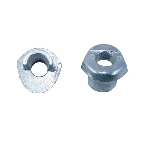 Bimetallic & Accessories