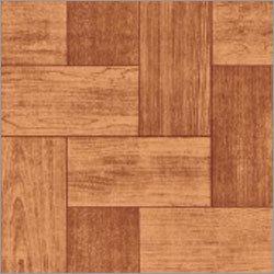 Ivory Matt Wall Tiles