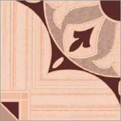 Bhama Glossy Tiles