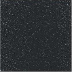 Black Glossy Tiles