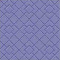 Simple Parking Tiles