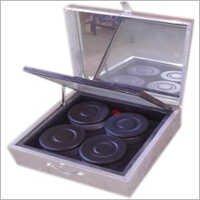 Solar Cooker & Solar Dryers