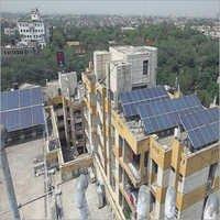 Solar Power Pack (Grid Tie & OFF Grid)
